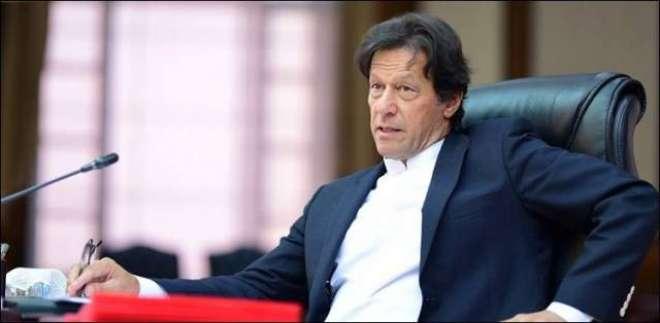 معروف صحافی کا وزیراعظم عمران کو 6 ماہ تک میڈیا پر نہ آنے کا مشورہ