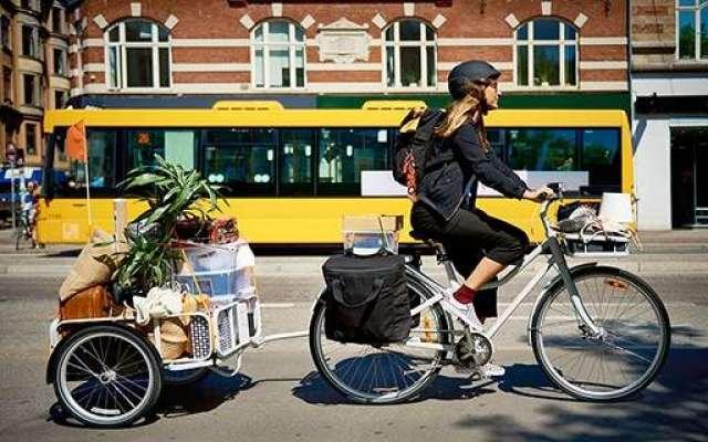 اکیا کا سلادا بائی سائیکلز میں خرابی کے باعث 6 ہزار سائیکلیں واپس منگوانے ..