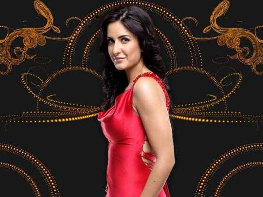 کرینہ کپور نے سیف ، رنبیر، عامر، اجے اور ریتھک کو اپنے پسندیدہ اداکار ..