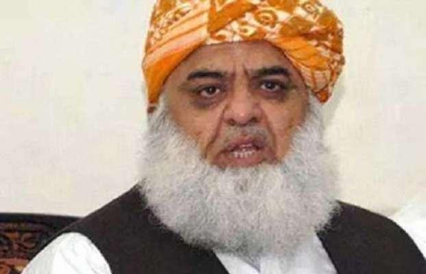 مرکزی حکومت مکمل طور پر ناکام ہو چکی ،کوئٹہ اور حیات آباد کے واقعات ..