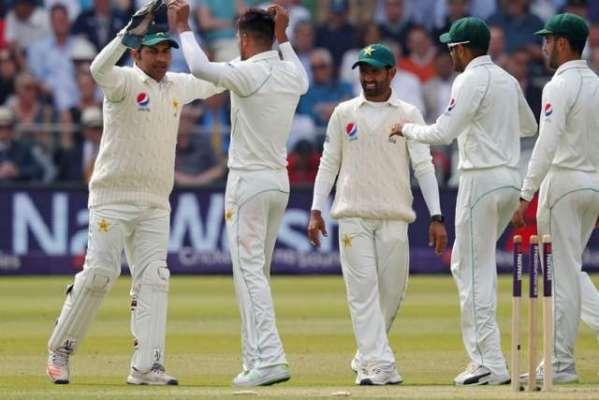 قومی ٹیم میں گروپ بندی، پاکستانی شائقین کرکٹ کیلئے پریشان کر دینے والی ..