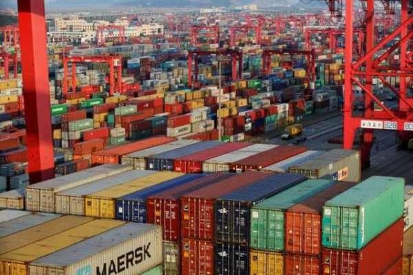 امریکہ نے تجارتی جنگ چھیڑکر مارکیٹ قواعد کی خلاف ورزی کی ہے