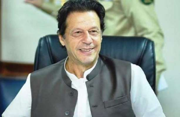 وزیراعظم عمران خان سرکاری دورہ پر متحدہ عرب امارات پہنچ گئے،ولی عہد ..