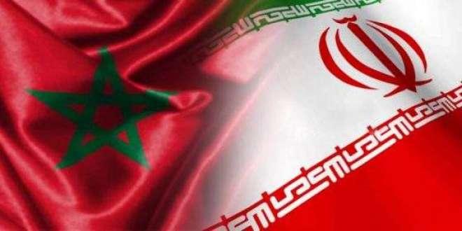 خلیجی ممالک کے بعد ایک اور بڑے اسلامی ملک نے ایران سے تعلقات ختم کردیے