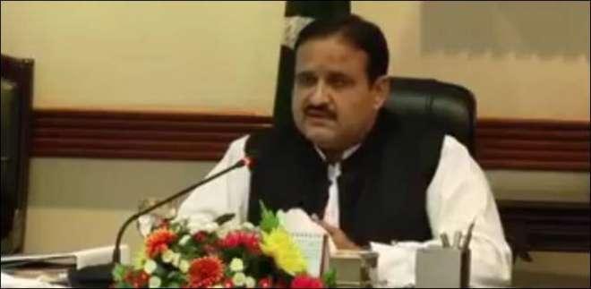 وزیراعظم جنوبی پنجاب صوبے سے متعلق جلد اہم اقدامات کا اعلان کرینگے