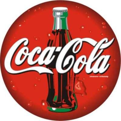 کوکا کولا انڈسٹری نے جاپان میں پہلا الکوحلک مشروب متعارف کروا دیا