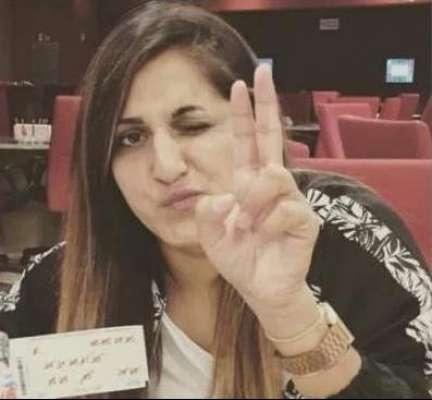 پاکستانی نژاد اطالوی لڑکی کی پراسرار موت،