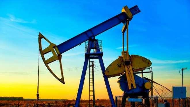 آذربائیجان پاکستان کو ادھار تیل دینے پر راضی ہوگیا