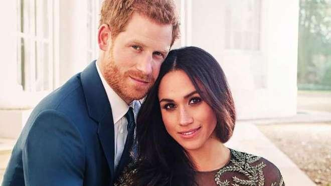 میری بہن سے شادی نہ کریں،میگھن مارکل کے سوتیلے بھائی کا شہزادہ ہیری ..