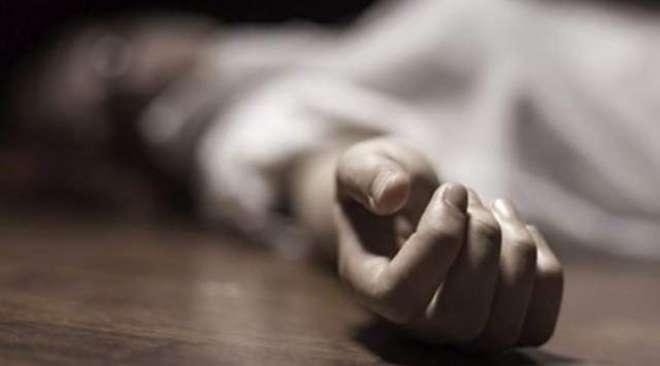 کروڑو دلوں کی دھڑکن، بھارتی اداکارہ کی اچانک موت واقع