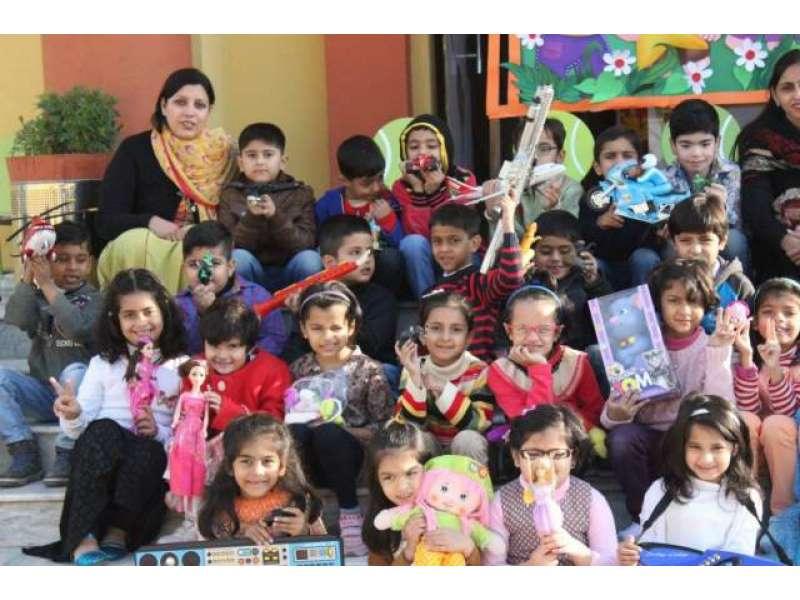 ecua universal childrens day - HD1170×780
