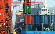 رواں مالی سال کے پہلے 5 ماہ میں ملک کا تجارتی خسارہ 33.04 فیصد کم ہوگیا