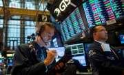 یورپین سٹاک مارکیٹس میں ملاجلا رجحان