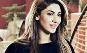 اداکارہ ثناء فخر کے گرد گھیرا تنگ، مالی معاملات کی چھان بین شروع