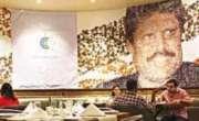 بھارت ایک بار پھر کھیل میں سیاست گھسیٹ لایا