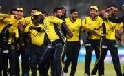 پشاور زلمی کے اشتراک سے زلمی گلگت بلتستان گرلز فٹبال لیگ(کل) سے شروع ..