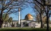 نیوزی لینڈ میں مساجد پر حملوں میں شہید تمام50 افراد کی شناخت مکمل