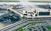 کراچی پشاور کوئٹہ اور اسلام آباد سے فضائی آپریشن بحال کردئیے گئے