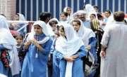 وزیر تعلیم مراد راس کا گرمیوں کی چھٹیوں کے حوالے سے واضح اعلان