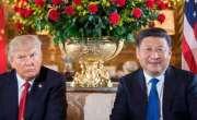 امریکہ اور چین معاشی جنگ میں آمنے سامنے