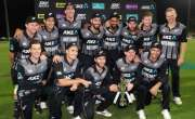 تیسرا ٹی ٹونٹی، نیوزی لینڈ نے بھارت کو ہرا کر سیریز جیت لی