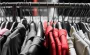 موسم سرما کی آمد سے قبل ہی گرم کپڑوں کی مانگ، قیمتوں میں اضافہ