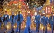 فلم ''ٹوٹل دھمال '' کا پہلا گانا ''پیسہ یہ پیسہ'' ریلیز