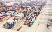 19ء کے دوران تھائی لینڈ کو پاکستانی برآمدات میں 41.45 فیصد اضافہ