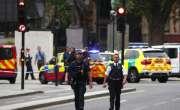برطانوی شہر برمنگھم میں 4 مساجد پر حملہ