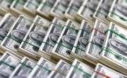 ملک میں براہ راست غیرملکی سرمایہ کاری میں 50فیصد کمی ،4سال کی کم ترین ..