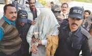 سی ٹی ڈی کراچی نے جنداللہ کا مطلوب دہشت گرد گرفتار کرلیا