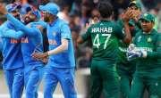 بھارت سے شکست ، قومی ٹیم کے لیے اگر مگر کا کھیل شروع ہوگیا