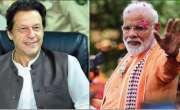 بھارت میں آج پارلیمانی نظام مکمل ختم ہوگیا، ڈاکٹر شاہد مسعود