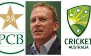 پرامید ہوں آسٹریلوی ٹیم 2022 ءمیں پاکستان کا دورہ کریگی:کرکٹ آسٹریلیا ..