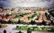سرگودھا ریجن کے قصبہ قائدآباد میں نیا پاکستان ھاؤسنگ پروگرام کے تحت ..