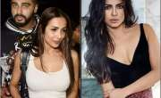 معروف اداکارہ نے بالآخر بڑے راز سے پردہ چاک کردیا