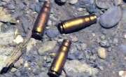 ایبٹ آباد کے پوش علاقہ جناح آباد میں ایک شخص فائرنگ سے ہلاک