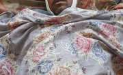 سیالکوٹ کے علاقے ہاشم پورہ میں نوجوان کرنٹ لگنے سے جاں بحق ہو گیا
