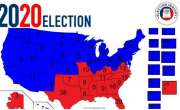 ڈیموکریٹس نے ٹرمپ کو ہرانے کے لیے طویل انتخابی مہم شروع کرنے کا اعلان ..