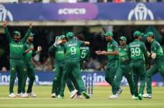 پاکستان کا ورلڈکپ جیتنا یقینی ہوگیا؟ کرکٹ کی سب سے بڑی ویب سائٹ کرک ..