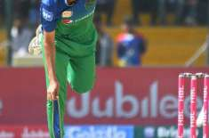 odi cricket is difficult then test cricket: mohammad abbas