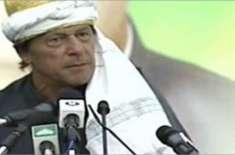 ٹیم کو جتوانے کیلئے بیٹنگ آرڈربدلا، آئندہ بھی بدلوں گا،عمران خان