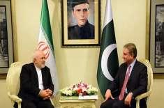 ایران اور پاکستان کے مابین وفود کی سطح پر مذاکرات، دو طرفہ تعلقات، ..