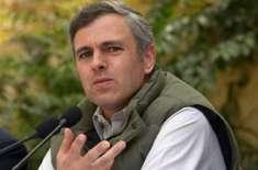 ْپاکستان میں ایک وزیر کو ہندوں کے خلاف بات کرنے پر کابینہ سے نکال دیاگیا ..