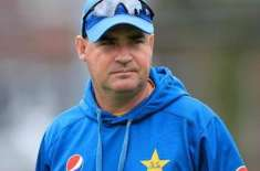 Pakistani bully Mikey Arthur got a job in New Zealand