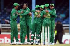 pakistan could lost 5th position in ranking