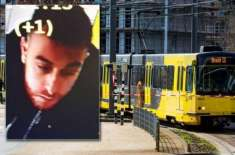اتریخت میں فائرنگ کے واقعے کے پیچھے دہشت گردی کے اشارے ملے ہیں، ڈچ پولیس