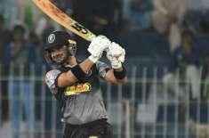 سدرن پنجاب نے خیبرپختونخوا کو 4 وکٹوں سے شکست دے دی