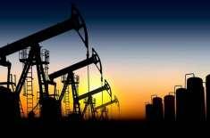 اوپیک پلس اجلاس میں تیل پیداوار میں کمی سمیت تمام آپشن موجود ،سعودی ..