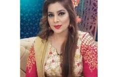 میگھا کاامان اللہ خان کے نام پر کامیڈین اکیڈمی بنانے کا مطالبہ